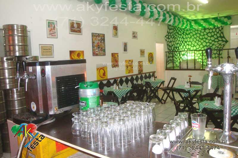 decoracao para boteco : decoracao para boteco:DECORACAO BOTECO para festa CERIMONIAL EM SALVADOR BAHIA TEL (71) 3244