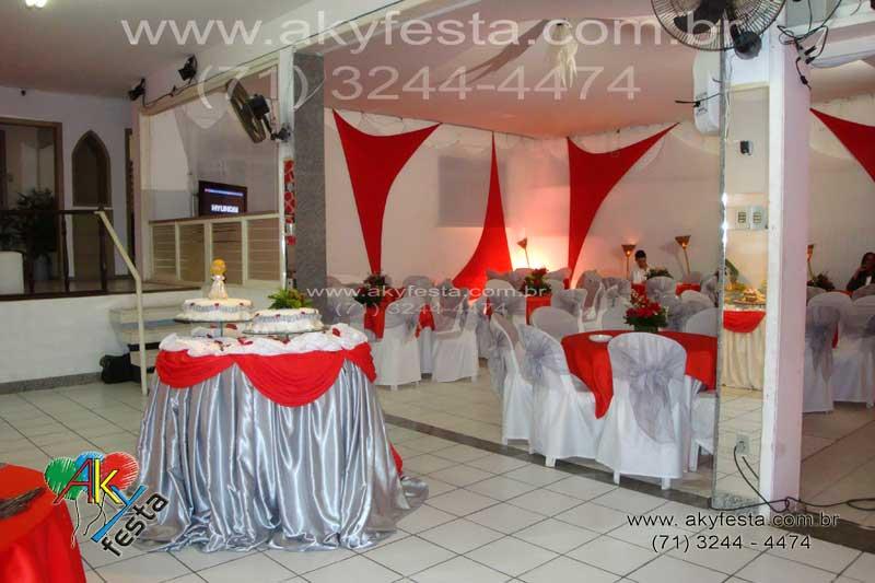 brancoprata decoracao:casamento decoracao em salvador brotas aky festa