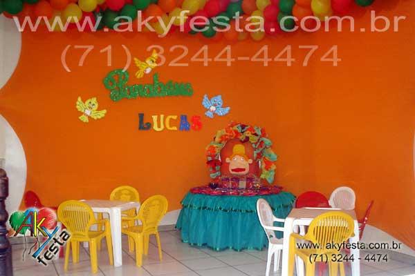 mesa de guloseimas jardim encantado provencal:Guloseimas Tema Jardim Encantado Pictures to pin on Pinterest