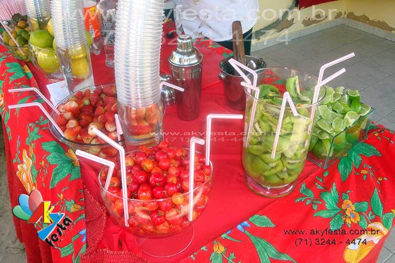 decoracao de mesa boteco : decoracao de mesa boteco:DECORACAO BOTECO mesas de madeira decoracao buteco, para festa