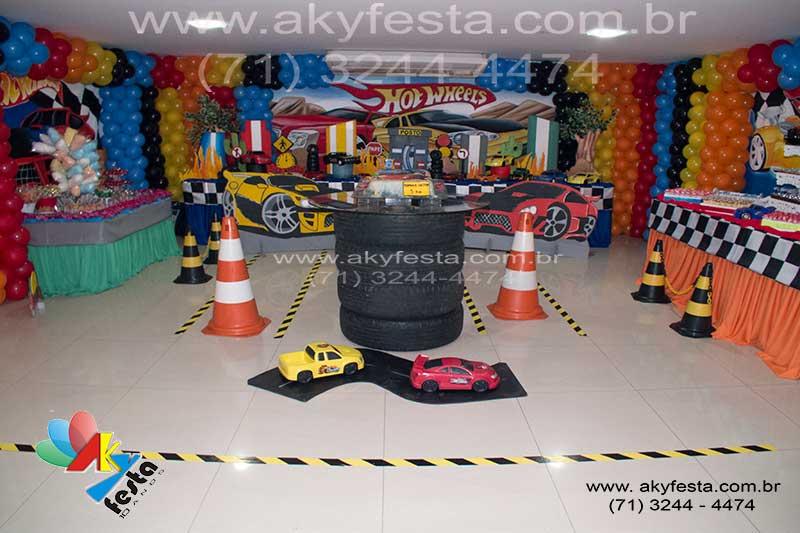 decoracao festa hot wheels:Dec Hot Wheels Fotos De Festas De Aniversario Pictures to pin on