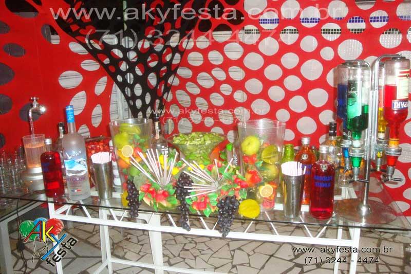 decoracao de mesa boteco : decoracao de mesa boteco:festa de formatura buteco salvador bahia decoracao de boteco em