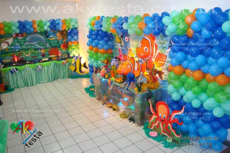 Procura-se uma noiva Parte final Banjara Soul