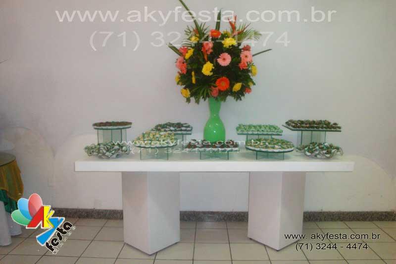 festa de formatura enfermagem salvador bahia decoracao em salvador brotas aky festa -> Decoracao Formatura Enfermagem